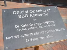 bbg-academy-opening