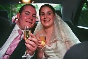 wedding_23_07_2005